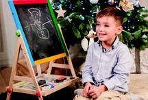 Geschenke für die Kleinen | TecTake / Hier findet Ihr Inspirationen rund um Geschenke für Eure Kleinen.