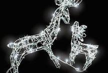 Beleuchtung und Dekoration | TecTake / Bringt Licht ins Dunkel mit unserer Auswahl an Lampen und Leuchten.