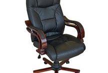 Büro | TecTake / Ob Arbeitsplatz oder Zocker-Oase - Mit unseren Büromöbeln findet Ihr das ideale Produkt für Eure Ansprüche.