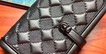 Авторские сумки и текстильные аксессуары / Стильные женские сумочки, кошельки, холдеры. Текстиль для интерьера