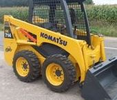 Bulldozer, Skid Steer Loader, Telescopic Handler Service Repair Manuals / This is Workshop Service Repair work Manual and this is the specific same guidebook used by Service KOMATSU , VOLVO, HYUNDA, CASE, HITACHI, DUMP TRUCK, BOBCAT, technicians at the car dealerships to Preserve, Service, Identify and also Fix your cat excavtor. Not just common repair work info like the majority of vendors online!