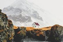 ||| Iceland |||