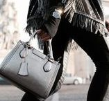 Bags / TrendyKiss women's watches