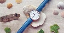 Compositions / TrendyKiss women's watches