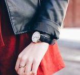 Details / TrendyKiss women's watches