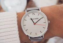Zoom / TrendyKiss women's watches