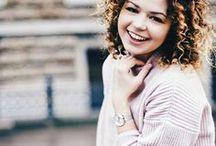 Smiles / TrendyKiss women's watches