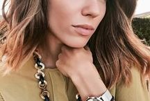 Portraits / TrendyKiss women's watches