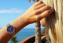 Summer / TrendyKiss women's watches