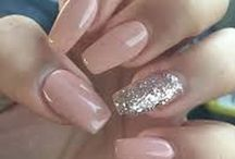 Nails / Cute nails for every girl