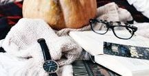 Halloween / TrendyKiss women's watches