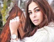 Winter / TrendyKiss women's watches