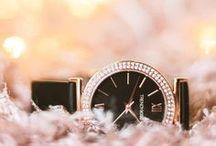 Lights / TrendyKiss women's watches