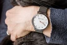Pets / TrendyKiss women's watches