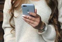 Phones / TrendyKiss women's watches
