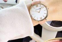 Driving / TrendyKiss women's watches