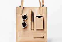 Things to buy / by Pamela Renee