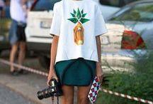 DIY: fashion.