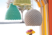 Craft / by Broarne - decor for happy homes