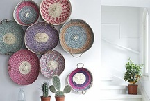 Me like :) / by Broarne - decor for happy homes