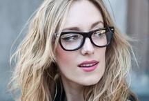 I <3 Glasses