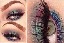 ::Eyess::