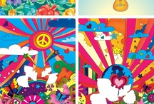 Peace / by Broarne - decor for happy homes