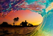 God's World / Mother Nature