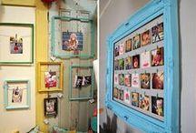 decorarte. / by Ana Luisa Freitas