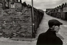 my favourite ever photographers / by Lucy Lee