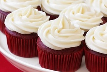 Everyone loves Cupcakes!