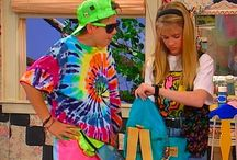 OMG Do you remember 80s & 90s / Fun cool stuff from the 80s and 90s / by Leigh Colvin