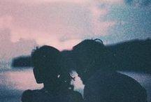love / by Taylor Marleau