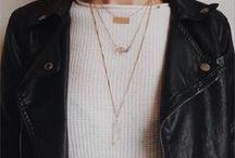 STYLE: jewels.