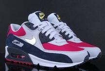 ::Nike air max ::