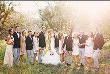 WEDDING: photographer.