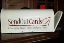 Bert's SendOutCards