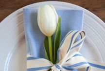 ///Easter Brunch/// / Easter 2015 Brunch Ideas