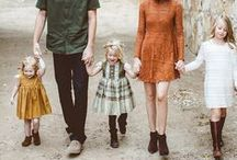 PHOTOGRAPHY: family & kids