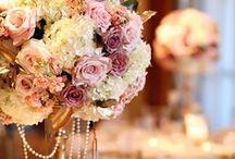 Wedding! / the big day!