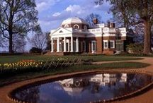 Monticello / Celebrating Thomas Jefferson's beloved home, Monticello