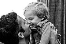 Photography / Sweet, beautiful, compelling, cute photos we love! Try one of these poses or types of photos for your family!