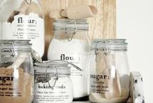 Organization / Organization tips and tricks, cleaning tips and tricks