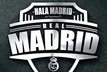 →REAL&ATLETICO MADRID