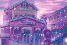 → RANDOM