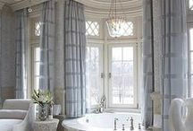 Beauty and the Beast Decor / Elegant, plush and regal meets the shabby chic trend in Beauty and the Beast.