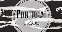 LISBOA-SINTRA (PORTUGAL) / lisboa, sintra, plaza del mercado, pasteles de belem, belem, convento san geronimo, castillo san jorge