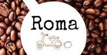 ROMA / coliseo, trastevere, roma, pizza, museo del vaticano, capilla sixtina