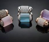 JOYAS - JEWELS - Sortijas - Rings / Damaso-joyeros_collections