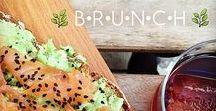 GUAYOYO / comida flexitariana, saludable, cafetería amiga de las mascotas, brunch diy
